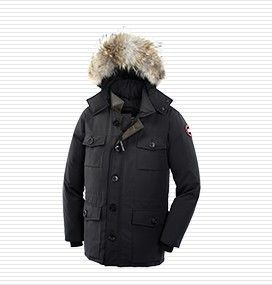 canada goose online purchase
