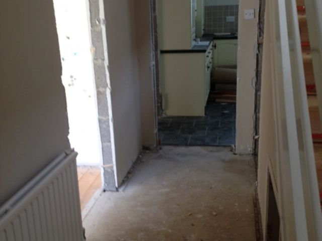 Home renovation Drogheda | Home extension Dublin