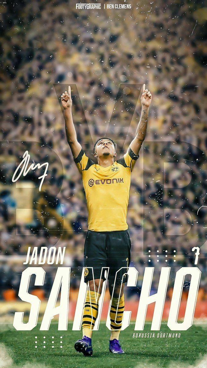 Pin De Hector Marquez En Hhhhhhhhhhh Jugador De Futbol Fotos De Futbol Imagenes De Futbol