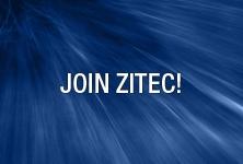 Join Zitec!