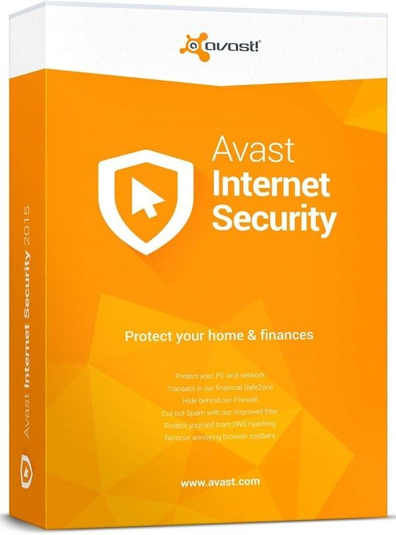 avast 2018 license file free download