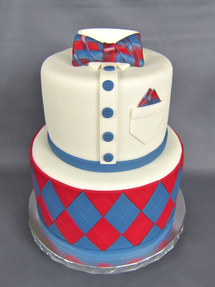 Top 25 Best Bow Tie Cake Ideas On Pinterest Fondant Bow