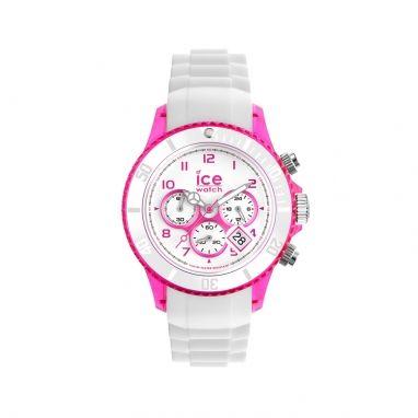 Ice-Watch CH.WPK.U.S.13 dames horloge - Trendjuwelier