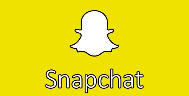 Snapchat - aplicativo muito popular no mundo. Imagens e mensagens enviadas desaparecem em pouco tempo. Algumas empresas de notícias usam o serviço para mandar alertas temporários para os seus seguidores.