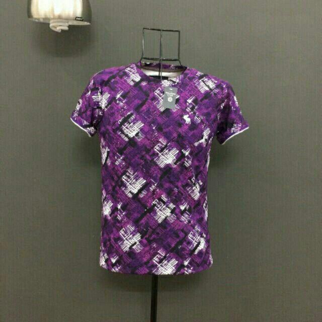 Abercrombie T-Shirt với giá ₫150.000 chỉ có trên Shopee! Mua ngay: http://shopee.vn/boybanhang/4481825 #ShopeeVN