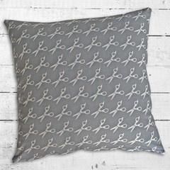 Cushion cover - Cushionopoly