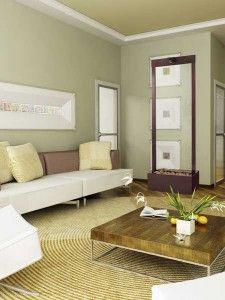 Indoor Floor Fountains Advantages