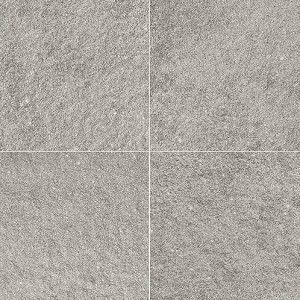 25 Best Ideas About Floor Texture On Pinterest Concrete