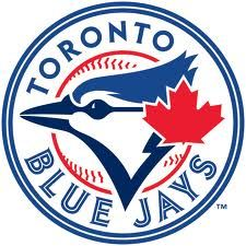 blue jays toronto -Love the logo...but I will always be a hard core Red Sox fan!