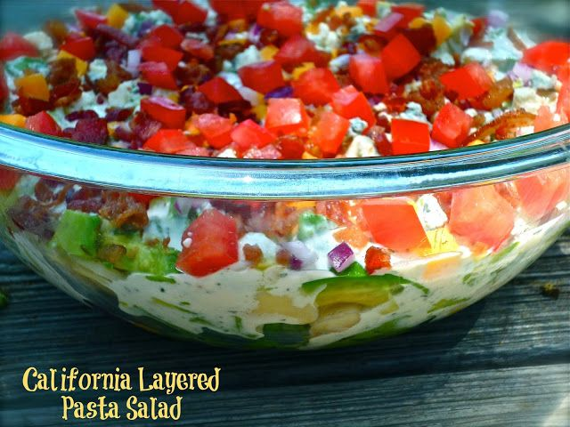 The Weekend Gourmet: #SundaySupper Summer BBQ Party...Featuring ...