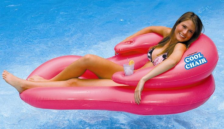 Cool Swimming Pool Accessories | Discount Swimming Pool and Spa Supplies – Poo…