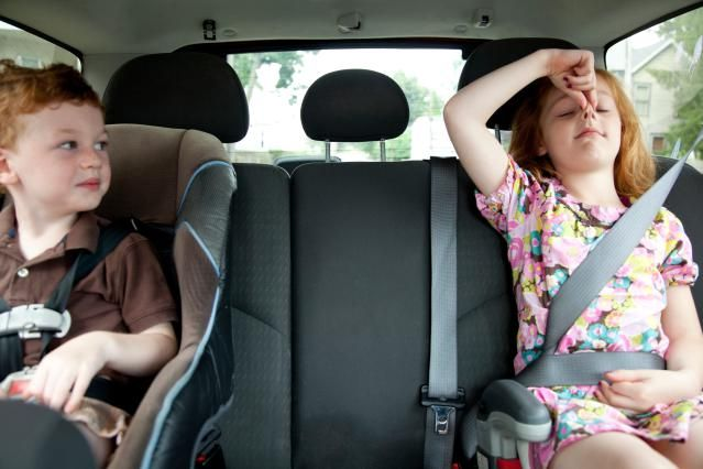 What Exactly Is New Car Smell? (Is It Bad for You?): Some people love the smell of a new car, while others despise it.