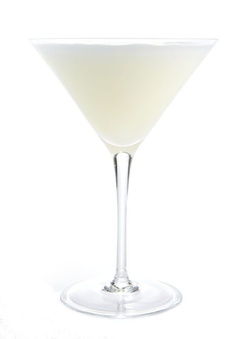 White Lady - Drink Recipe – How to Make the Perfect White Lady