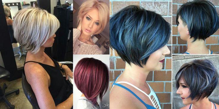 37 tagli di capelli medi moderni per le donne di tutte le età ,       I capelli medi sono una delle scelte più versatili che le donne di tutte le età possono scegliere di adottare sulla propria chioma. Il perché...