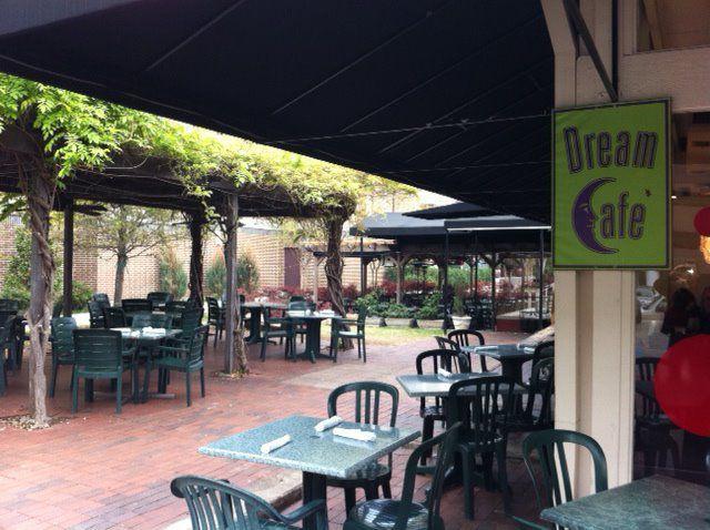 Dallas S 17 Best Healthy Restaurants Dallas Restaurants Breakfast Cafe Brunch Cafe
