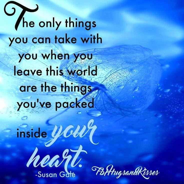Wise Quotes About Life 9 Best Heart Images On Pinterest  Dating Live Life And Quotes .