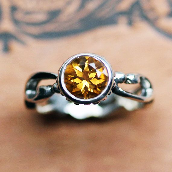 17 best images about citrine november birthstone on