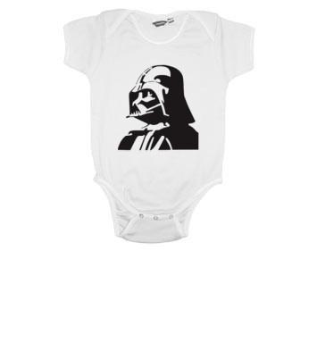 Body Darth Vader