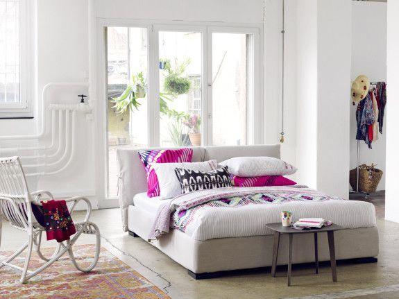 46 best Sleep tight images on Pinterest Products, Sleep tight - garten eden schlafzimmer design