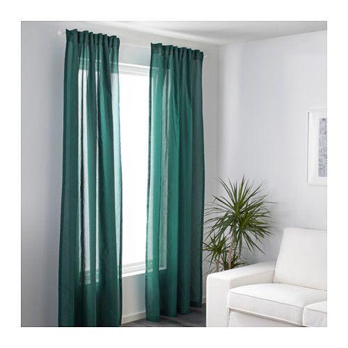 die besten 25 curtain tracks ideas ideen auf pinterest vorhangschienen design deckenvorhang. Black Bedroom Furniture Sets. Home Design Ideas