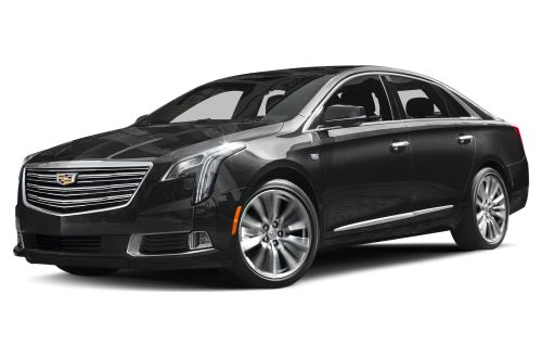 2018 Cadillac XTS Colors, Release Date, Redesign, Price – To be in a placement to handle some the grand rivals by way of circumstance in position BMW or Audi A6, the company created a perseverance to make their new answer the 2018 Cadillac XTS. The car is very best for gentlemen and females who w...