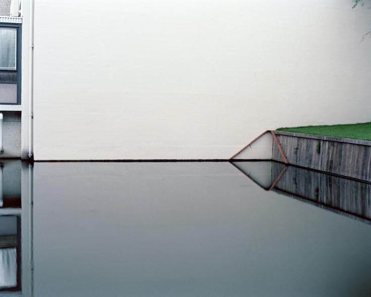 """Untitled (Amsterdam)"" by Sander Meisner on EURART Project."