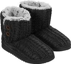 Are you on the hunt for a knitted slipper boots pattern? You will be spoilt for choice with this collection of fabulous free patterns.