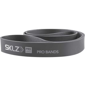 SKLZ Extra-Heavy Pro Resistance Band | DICK'S Sporting Goods