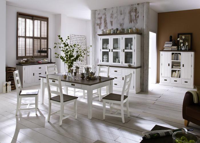 Provence Mobel Style : 124 besten möbel bilder auf pinterest weiss entertainment center