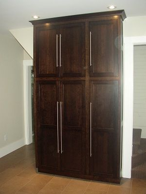 stand alone cabinets best 20 stand alone pantry ideas on 26658