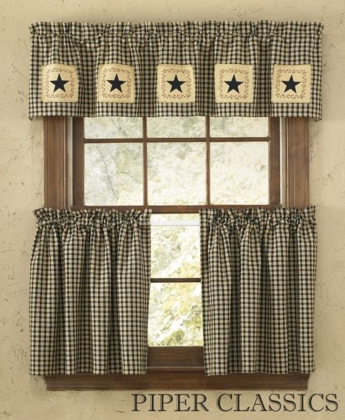 Country Curtains country curtains on sale : 1000+ images about Coutry style on Pinterest | Country curtains ...