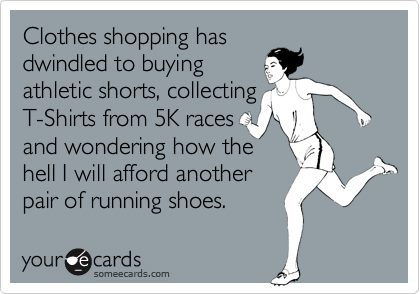: Running Shoes, Half Marathons, My Life, Funny, Truths, So True, Runners Problems, True Stories, Workout