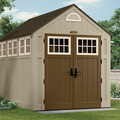 Image result for sheds for sale home depot | Cheap storage ...