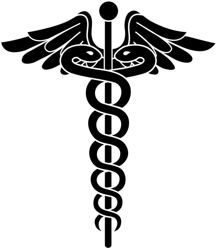 Doctor Logo Yahoo Image Search Results Occupations Pinterest