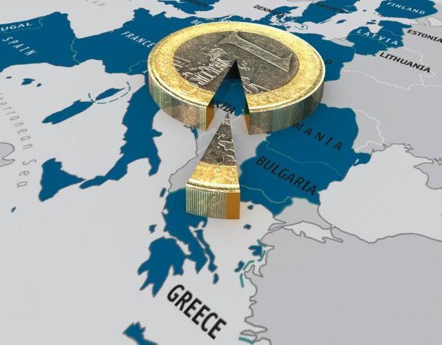 F.T : «Ξεσκονίζουν» τις Συνθήκες στην Ευρώπη για το Grexit!