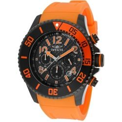 Ideas About Invicta Watches For Sale On Pinterest Black Armani Watch