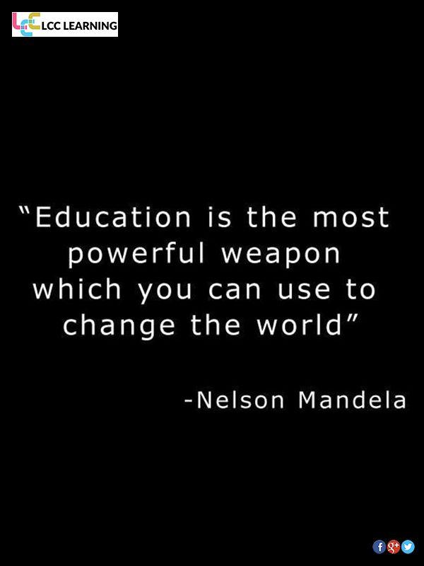 #education