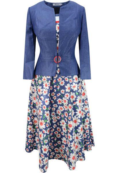 #sukienki wizytowe - wybór ogromny ale jak pięknie wyglądać gdy idziemy na uroczystość lub w dobre miejsce? #dresses