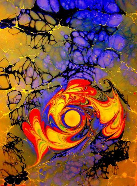 6377089_the,art,of,ebru,l,art,sanati,__emsettin,Ziya,Da__l__,murat,__ahinga_z,sahingoz,arteism,artiste,.jpg (479×650)