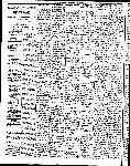 Meeting at Summerlea - Allan Snodgrass......25 Oct 1906 - KYEAMBA SHIRE. - Wagga Wagga Advertiser (NSW : 1875 - 1910)