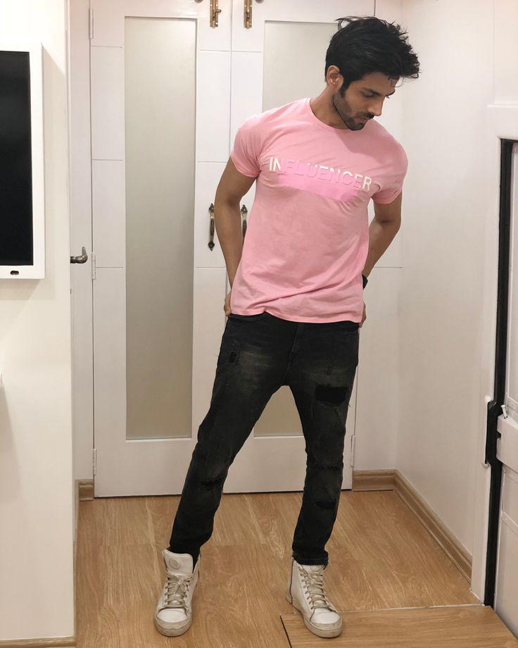 Sonu influencer   #Promotions #Sonuketitukisweety   #SonuKAstyle   Styled by - @sabinahalder