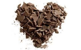chocolat - Google zoeken