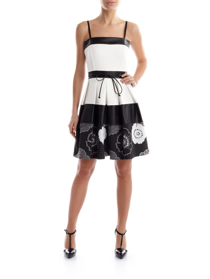 Rinascimento dress €195 available now in store in sizes 8-14 ❤️