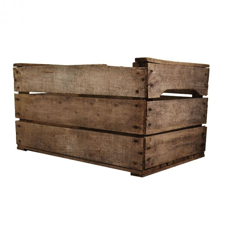17 best ideas about wine crates for sale on pinterest wood crates for sale ottoman with Wooden crates furniture