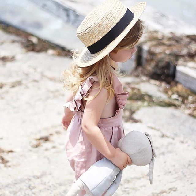 Sunday funday with @lulukatestyle  have a great day xx #acornkids . . . . . . . #willowhat #hats #strawhats #summerhats #beachhats #kidshats #kidsfashion #kidsphotography #sunsmart #cutekids #headwear #kidsofig #igkids #instakids #kidshat #ss1718 #summer #summerfashion #sunhat #beachhat #beach #sunday #sunhats #accessories #kidsaccessories