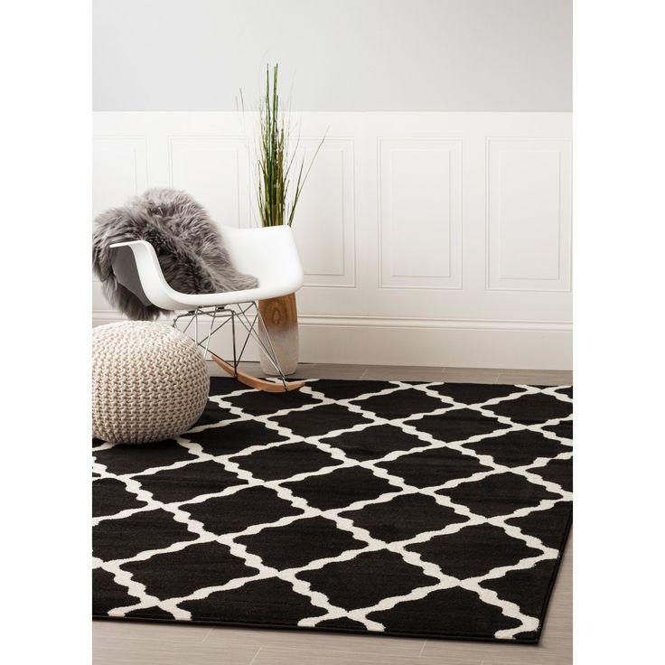 Die besten 25+ Polypropylene carpet Ideen auf Pinterest - teppich läufer küche