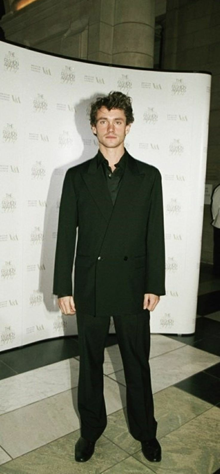 85 Best Hugh Dancy Images On Pinterest Claire Danes Andrew Smith Casual Jacket Hitam M Graham Crackers Obrian