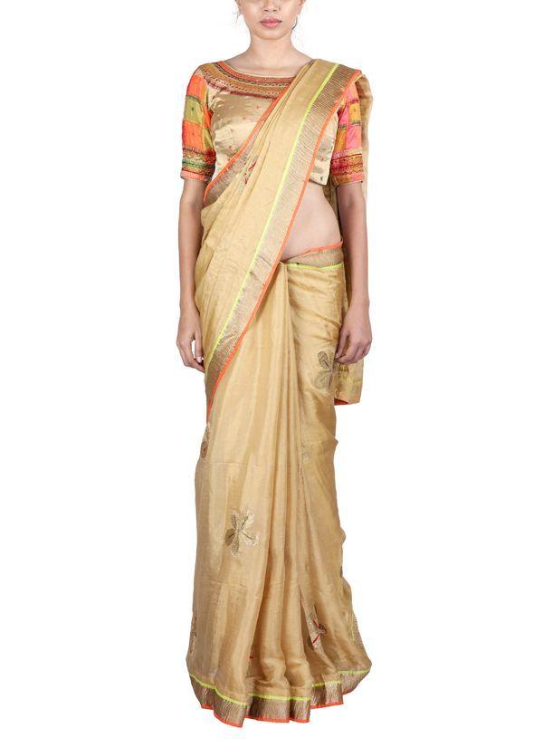 https://www.pinterest.com/r/pin/284008320235478728/4766733815989148850/048503941ce335d8a4c99e7470bdbc250e620c0d59e4334f5eba13c197279bc4    #indian #fashion #show