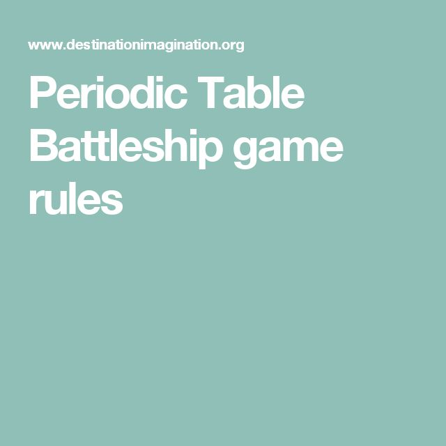 25+ best ideas about Battleship game on Pinterest | Adult ...