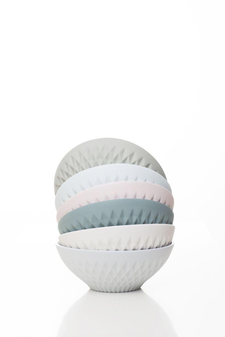 Kvist Porselen Studio - Produkt